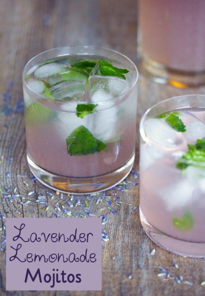 Lavender-Lemonade-Mojito-4